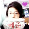 gackt_jihaku userpic