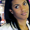 DW: Dr. Martha Jones