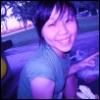 partiallylocked userpic