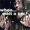 ~Lirpa~: Ricardo: Whoa... wait a sec!