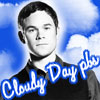 Cloudy Day pbs
