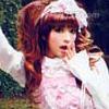 sugar_ribbon: Paparazzi