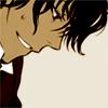 (ミラー, 海斗) Miller, Kaito: and i love to fix 'em.