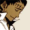 (ミラー, 海斗) Miller, Kaito: i've done this before.