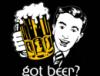 ua_beer