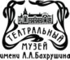 gctm userpic