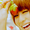 kuu strawberry