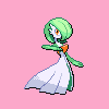 ☆ KIRABOSHI: Pokémon » Gardevoir