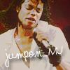 Jumpon_MJ