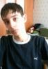 dex24713 userpic