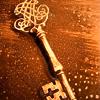 Misc - Key