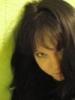 fairy_green userpic