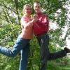 tango_we userpic