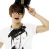 jaejoong9095 userpic