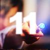 A.: WHO: eleven
