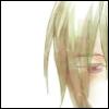 ian8126 userpic