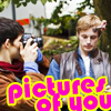 Colin/Bradley - Pictures Of You