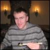 dennis_simo userpic