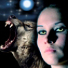 she_were_wolf userpic