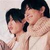 L♥VEメール: (山・ω・)♥(・ω・知)