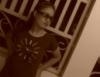 sheisehleyn userpic