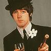 Paul McCartney - James
