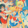 Canadian Sailor Moonies