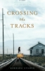 crossing tracks cover