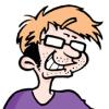 shug_comics
