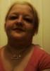 salyexley userpic