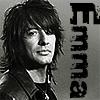 rockchickemm: Richie Sambora Emma