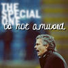 chia25: Inter » José » Not amused