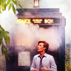 Ing: dw :: eleven | mad man with a box