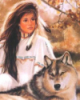 heather_wolf userpic