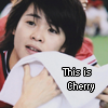 cherrypepsy userpic