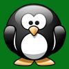 msuzoocrew userpic
