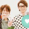 Eito ★ OhYass hearts