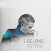 chia25: Inter » José » I belong to you