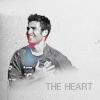 chia25: Fiore » Adi » The heart