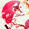 _mimiuchi_ userpic