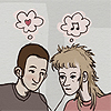 Abbas & Simone