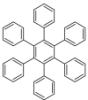 hexaphenylbenzene