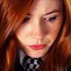 Sarah: Doctor Who - Amy