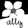 allyxocorbin userpic