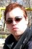 zaleva_rock userpic