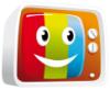 Детская Академия Телевидения