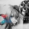 psychosupernova userpic