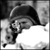gun_shooter userpic