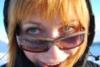 olion_ok userpic