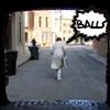 Dr H - Balls.